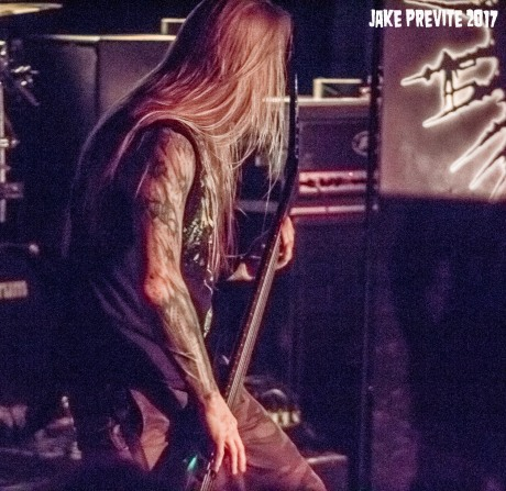 Jake Previte Suffocation-7