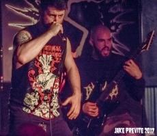 Jake Previte Suffocation-8