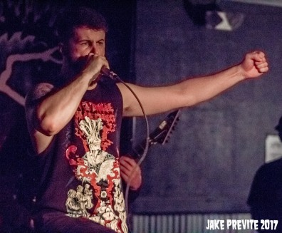 Jake Previte Suffocation-9