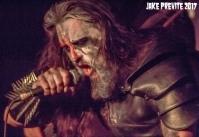 Jake Previte Vile Tyrant-15