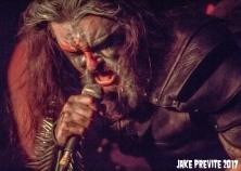 Jake Previte Vile Tyrant-16