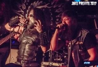 Jake Previte Vile Tyrant-17