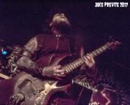 Jake Previte Vile Tyrant-4