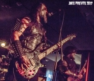 Jake Previte Vile Tyrant-5