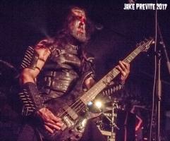 Jake Previte Vile Tyrant-6
