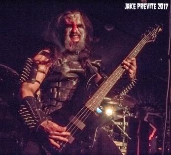 Jake Previte Vile Tyrant-7