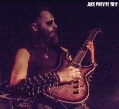 Jake Previte Vile Tyrant-9