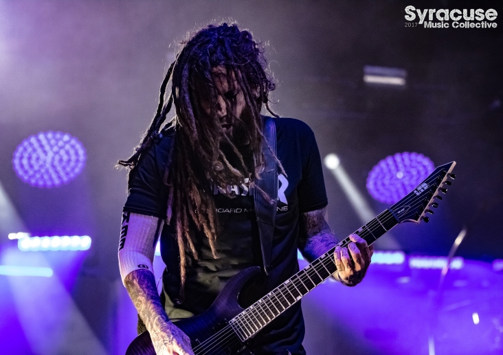 Chris Besaw Korn Lakeview-10