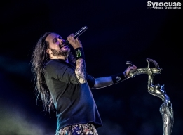 Chris Besaw Korn Lakeview-11