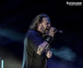 Chris Besaw Korn Lakeview-12