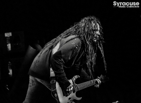 Chris Besaw Korn Lakeview-15