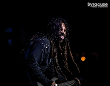 Chris Besaw Korn Lakeview-16