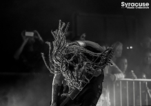 Chris Besaw Korn Lakeview-3