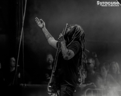 Chris Besaw Korn Lakeview-4