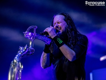 Chris Besaw Korn Lakeview-6