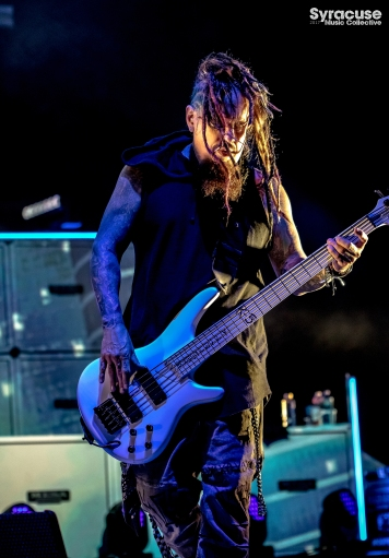 Chris Besaw Korn Lakeview-8