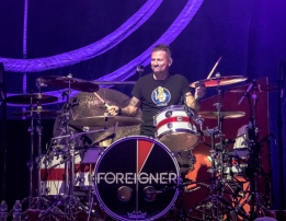 Chris Besaw LiveNation Lakeview Foreigner-46