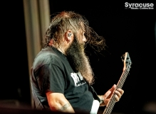 Chris Besaw Stone Sour Lakeview-7