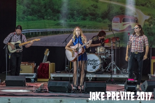 Jake Previte Margo Price Lakeview (1 of 10)