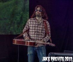 Jake Previte Margo Price Lakeview (10 of 10)