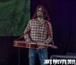 Jake Previte Margo Price Lakeview (10 of 10)