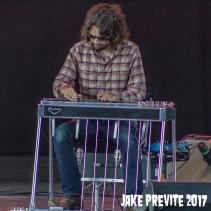 Jake Previte Margo Price Lakeview (2 of 10)