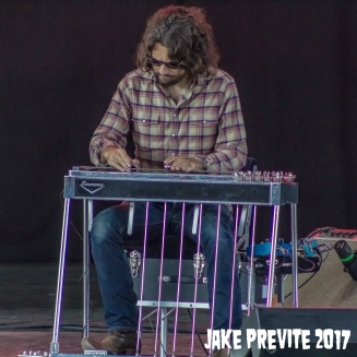 Jake Previte Margo Price Lakeview (2 of 10)