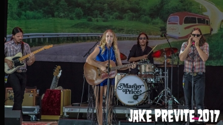 Jake Previte Margo Price Lakeview (3 of 10)
