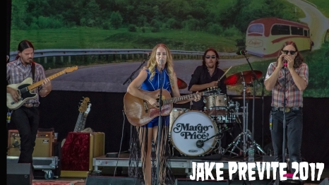 Jake Previte Margo Price Lakeview (3 of 10)