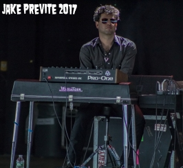 Jake Previte Margo Price Lakeview (4 of 10)