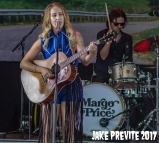 Jake Previte Margo Price Lakeview (5 of 10)
