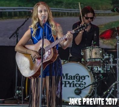 Jake Previte Margo Price Lakeview (5 of 10)