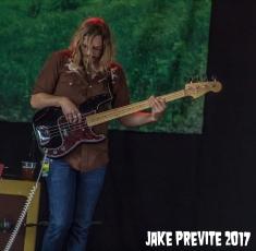 Jake Previte Margo Price Lakeview (6 of 10)