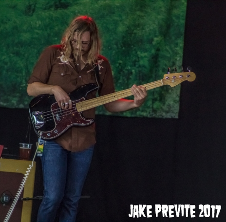 Jake Previte Margo Price Lakeview (6 of 10)