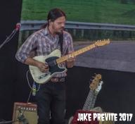 Jake Previte Margo Price Lakeview (7 of 10)