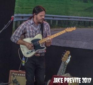 Jake Previte Margo Price Lakeview (7 of 10)