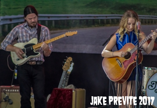 Jake Previte Margo Price Lakeview (8 of 10)