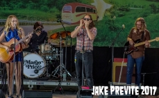 Jake Previte Margo Price Lakeview (9 of 10)