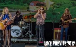 Jake Previte Margo Price Lakeview (9 of 10)