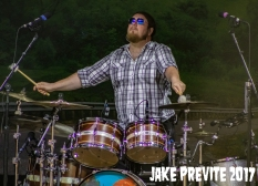 Jake Previte My Morn J Lakeview (1 of 15)