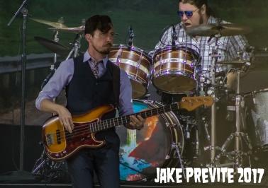 Jake Previte My Morn J Lakeview (10 of 15)