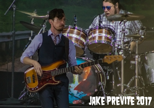 Jake Previte My Morn J Lakeview (10 of 15)