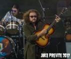 Jake Previte My Morn J Lakeview (11 of 15)