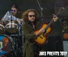 Jake Previte My Morn J Lakeview (11 of 15)