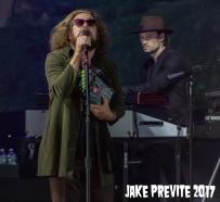 Jake Previte My Morn J Lakeview (12 of 15)
