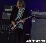 Jake Previte My Morn J Lakeview (13 of 15)