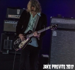 Jake Previte My Morn J Lakeview (13 of 15)