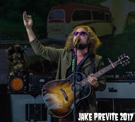 Jake Previte My Morn J Lakeview (14 of 15)
