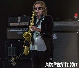 Jake Previte My Morn J Lakeview (15 of 15)
