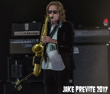 Jake Previte My Morn J Lakeview (15 of 15)